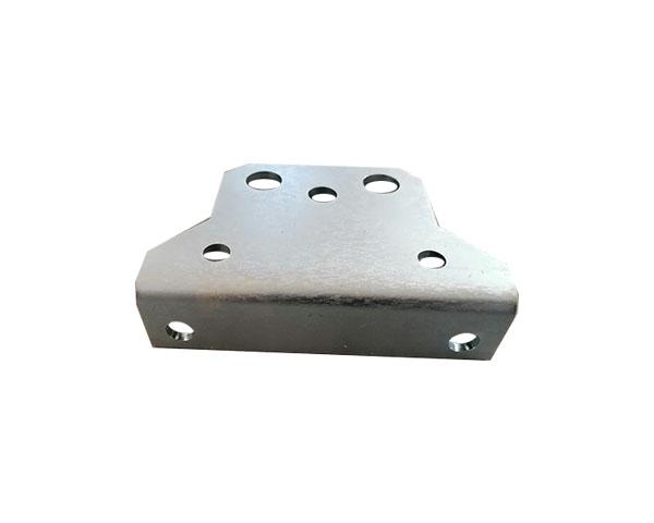 不锈钢钣金加工