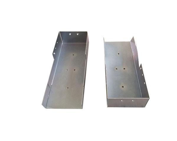 大型钣金加工范畴有什么?现在金属原料的激光切割加工制造工作中所触及的出产加工方法类型许多